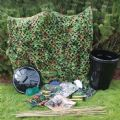 Early Years Ultimate Den Making Kit,EYFS,Early years den making kits,Children's den  making kit